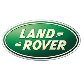 For LAND ROVER