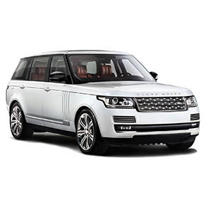For Range Rover / Sport