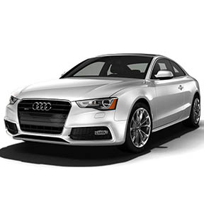 For A5/S5/RS5