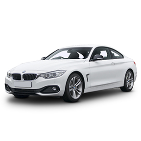 For 4 Series / M4