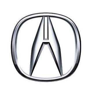 For ACURA