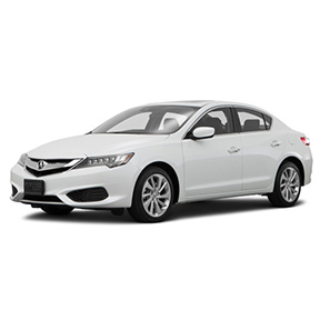 For ACURA ILX