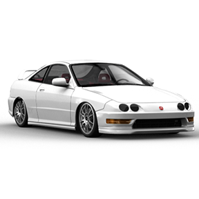 For ACURA INTEGRA
