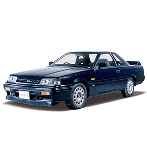 For R31 GTS-R (85-87)