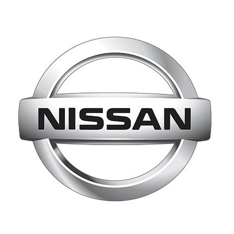 For NISSAN