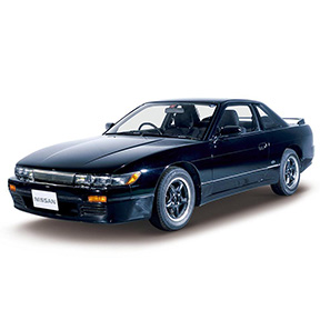 For S13 (89-94)