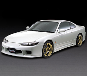 For S15 (99-02)