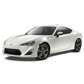 For FR-S
