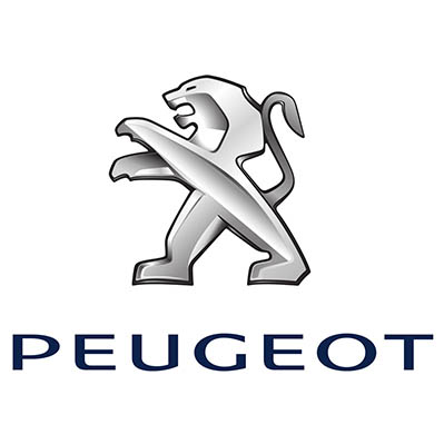 For PEUGEOT