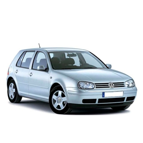 For Golf IV
