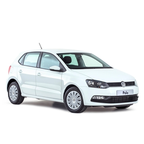 For Polo 6R (09- )
