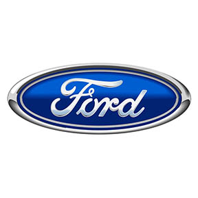 For FORD