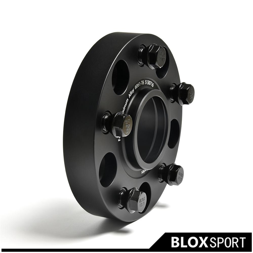 2x10mm Special Hub Wheel Spacer For Porsche 911 Cayman 5x130 CB71.6 Bolt M14x1.5