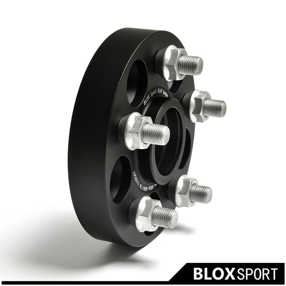 2019 Subaru Brz: 4x 20mm 5x100 For Subaru BRZ 2013-2019 Black Wheel Spacer