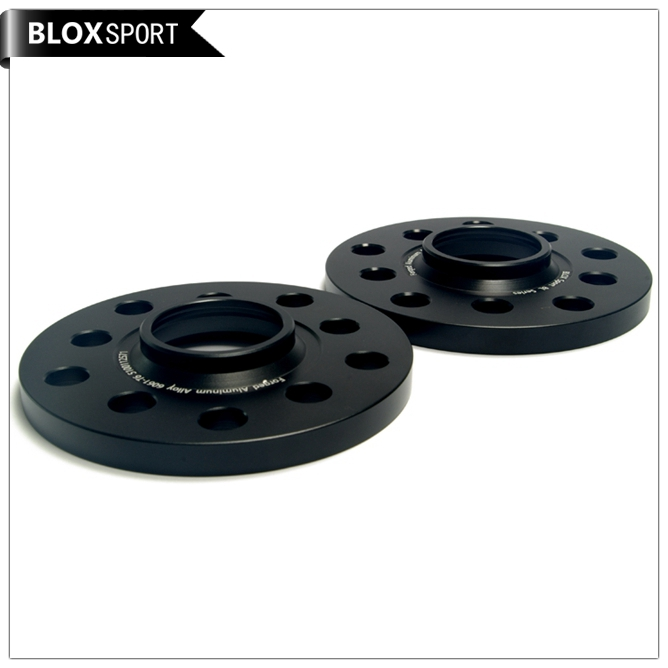 4x20mm 5x100 5x112 Hubcentric wheel spacers CB57.1 for Skoda Octavia Audi VW