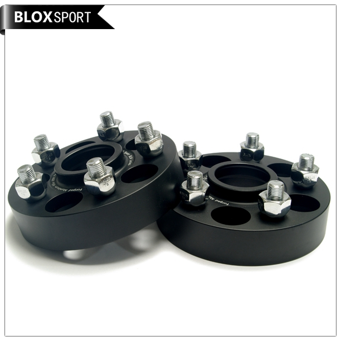 2x15mm 5x100 hubcentric wheel spacers CB56.1 for Toyota GT86 Scion FRS /& Subaru