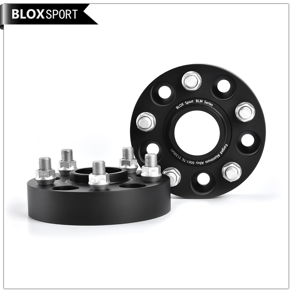 5x120 Hubcentric Wheel Spacers 4x30mm For Acura MDX TL