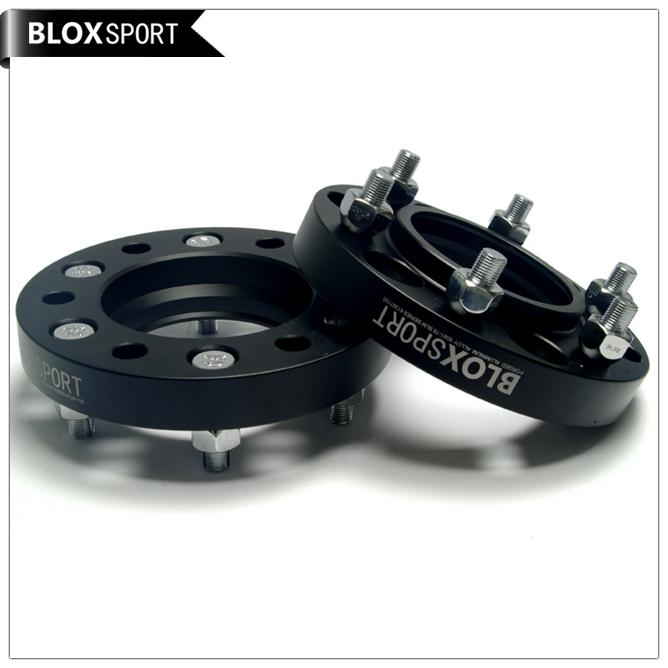 Silver Hose /& Stainless Black Banjos Pro Braking PBF1217-SIL-BLA Front Braided Brake Line