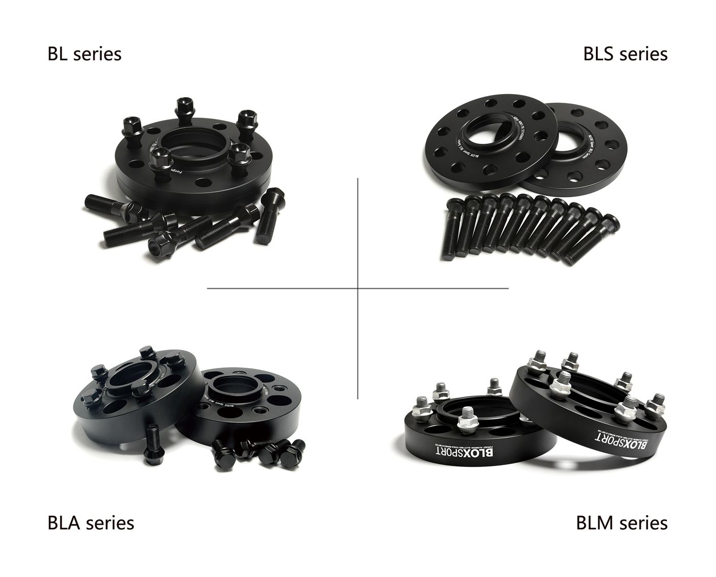 4x10mm 5x114.3 wheel spacers CB67.1 for Mazda Axela Atenza CX5 CX7 MX6 RX7 RX8